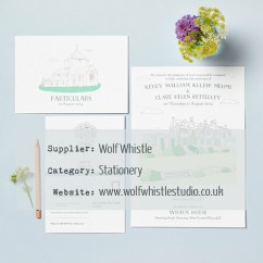 How To Wolf Whistle Diagram Data Flow And Context Luxury Wedding Stationery Uk Archives Rock My Rmw Rates