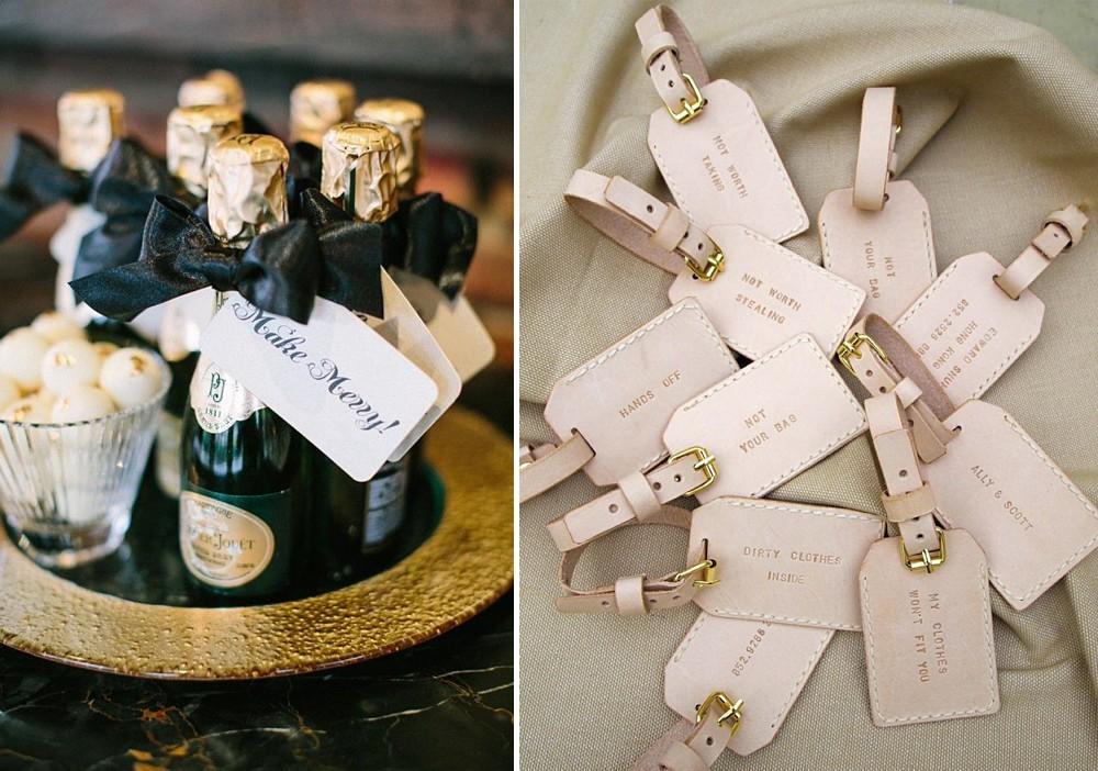 Cheap Wedding Favors Uk