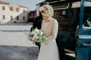 wedding hair accessories short