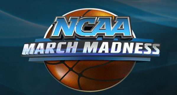 Watch March Madness in Style!