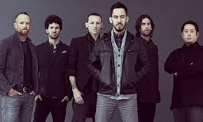 Linkin Park Singer Commits Suicide By Hanging