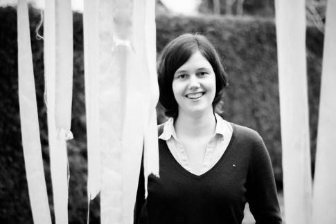 Cosima Vogel, Fotografin und Musikerin aus Dresden www.cosimavogel.de - Rock'n'Klick - Andreas Völker Fotograf Münster - Portraitfotograf Businessfotograf Familienfotograf Hochzeitsfotograf - Portraitfotos Businessfotos Familienfotos Hochzeitsfotos