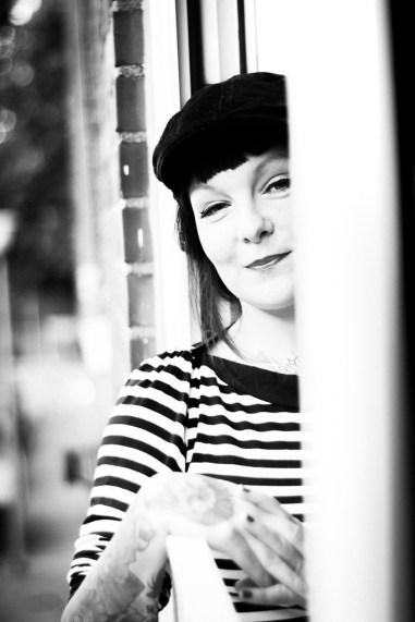 Jana Mersch, www.jana-mersch.de - Rock'n'Klick - Andreas Völker Fotograf Münster - Portraitfotograf Businessfotograf Familienfotograf Hochzeitsfotograf - Portraitfotos Businessfotos Familienfotos Hochzeitsfotos