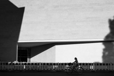 Tag des Fahrrads - Andreas Völker Fotograf Münster - Portraitfotograf Businessfotograf Familienfotograf Hochzeitsfotograf - Portraitfotos Businessfotos Familienfotos Hochzeitsfotos
