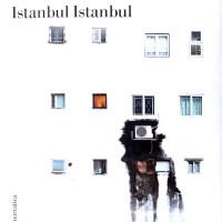 Recensione di Istanbul Istanbul - Burhan Sönmez