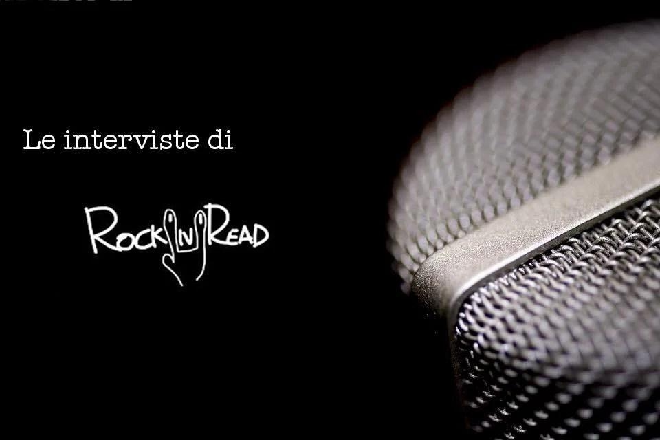 La Verita' Del Freddo - Intervista Raffaella Fanelli