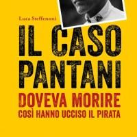 Recensione di Il Caso Pantani - Luca Steffenoni