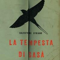 Recensione di La Tempesta Di Sasà - Salvatore Striano