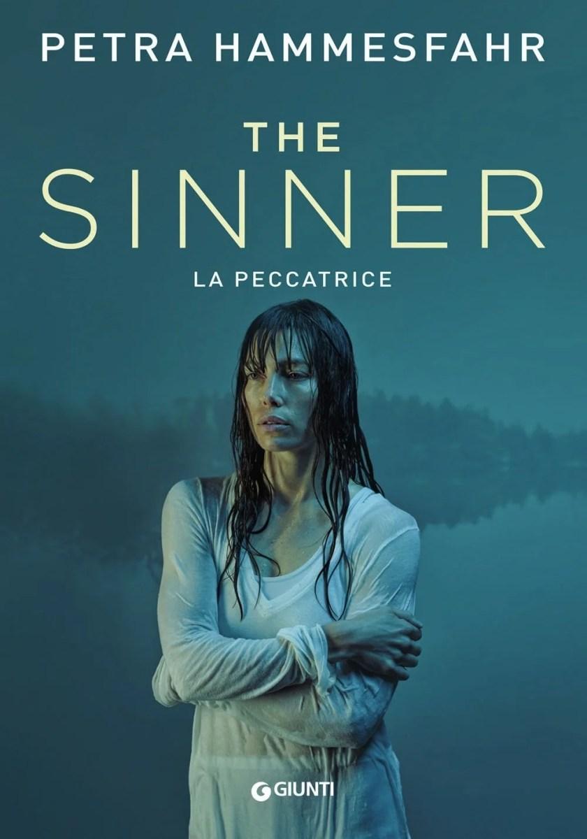 Recensione di The Sinner - Petra Hammesfahr