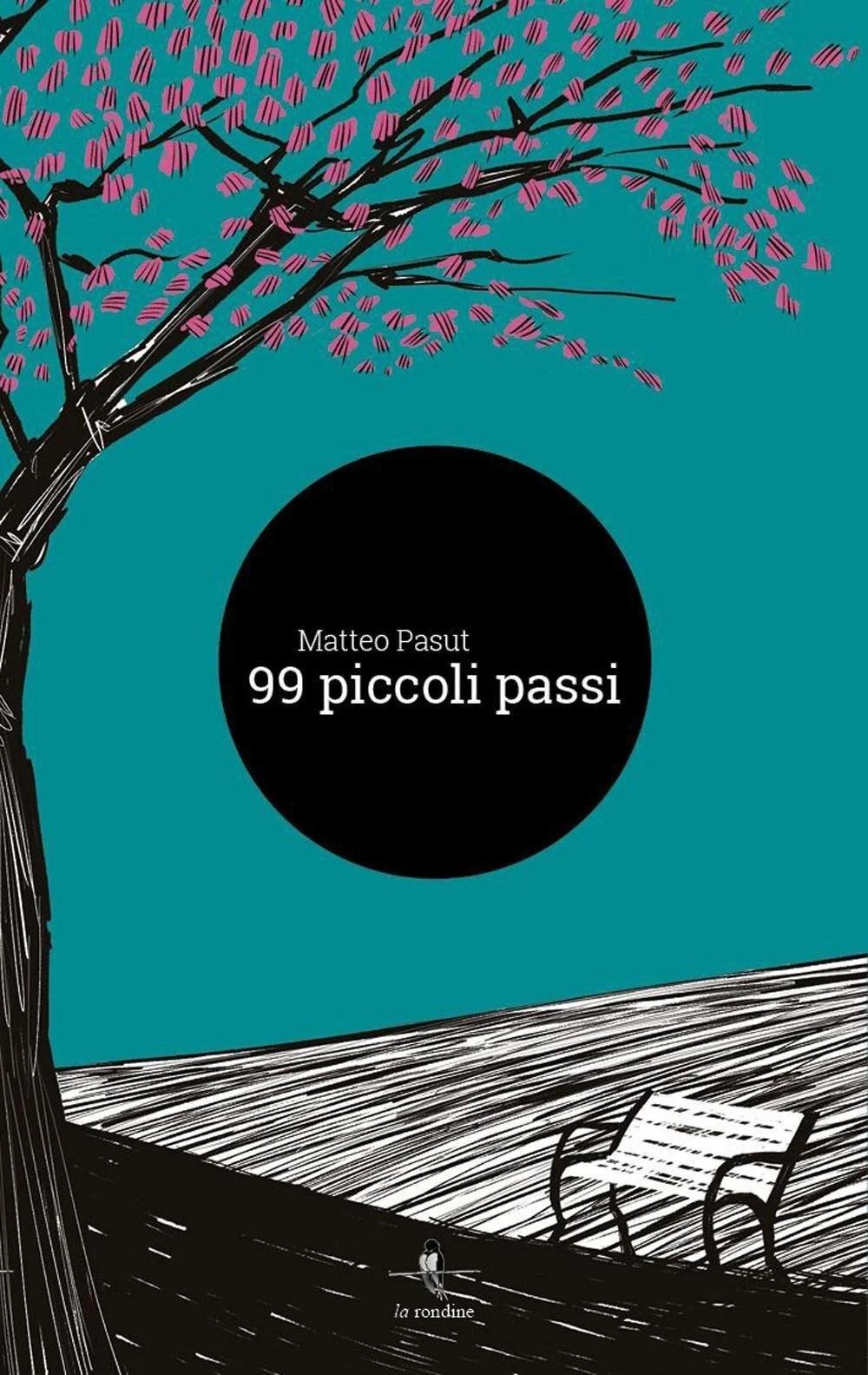 Recensione di 99 Piccoli Passi – Matteo Pasut