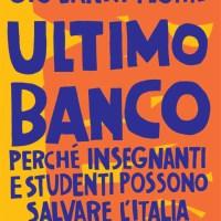 Recensione di Ultimo Banco - Giovanni Floris