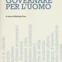 Recensione di Governare Per L'Uomo - Aldo Moro