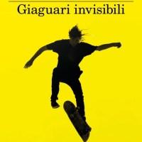Recensione di Giaguari Invisibili - Rocco Civitarese
