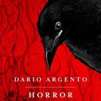 Recensione di Horror - Dario Argento