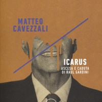 Recensione di Icarus - Matteo Cavezzali