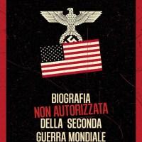 Recensione di Biografia Non Autorizzata Della Seconda Guerra Mondiale - M. Pizzuti