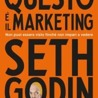 Recensione di Questo E' Il Marketing - Seth Godin