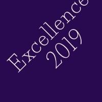 Recensione di Excellence 2019
