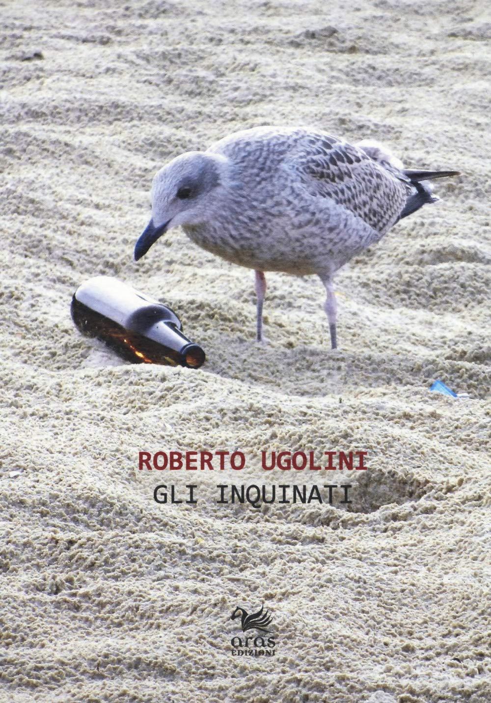 Recensione di Gli Inquinati – Roberto Ugolini