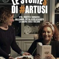 Recensione di Le Stories Di #Artusi - L. Messeri - A. Simonelli