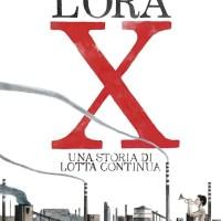 Recensione di L'Ora X - E. De Luca-P.Castaldi-C.D. Damato