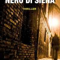 Recensione di Nero Di Siena - Mario Falcone