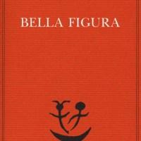 Recensione di Bella Figura - Yasmina Reza
