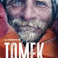 Recensione di La Versione Di Tomek - Dominik Szczepanski