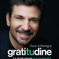 Recensione di Gratitudine - Oscar Di Montigny