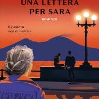 Recensione di Una Lettera Per Sara - Maurizio de Giovanni