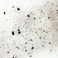 Recensione di Contagiati - Andrea Mauri