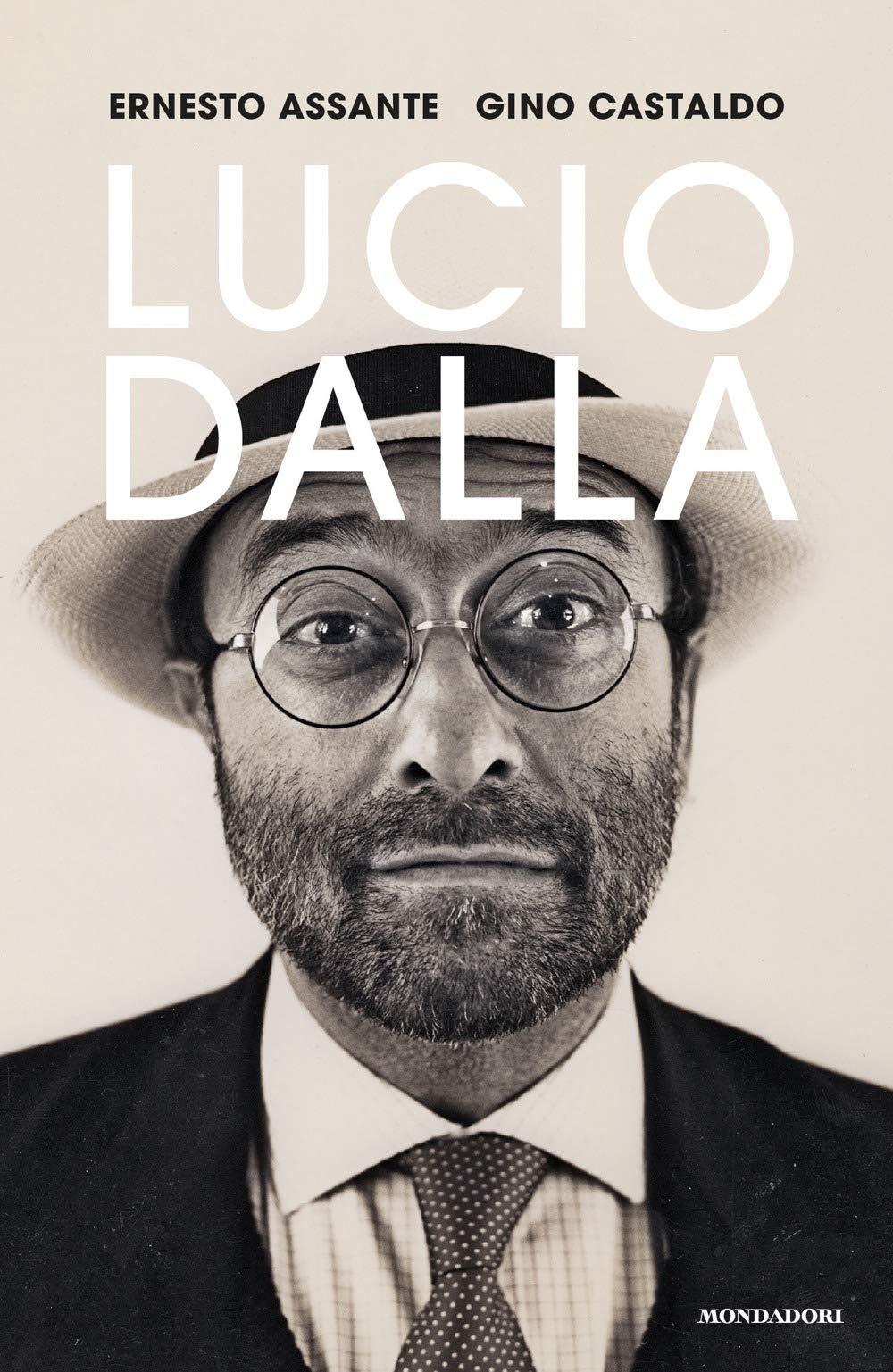 Recensione di Lucio Dalla – E. Assante – G. Castaldo