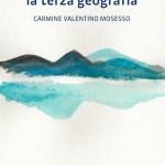 LA-TERZA-GEOGRAFIA