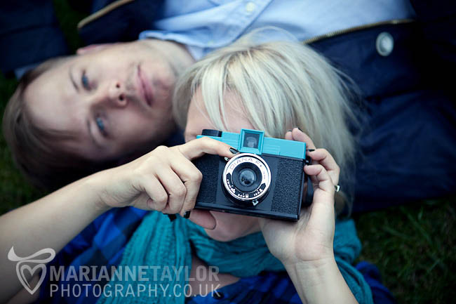 marianne_taylor_london_engagement_wedding_photography_reportage_shoreditch_20