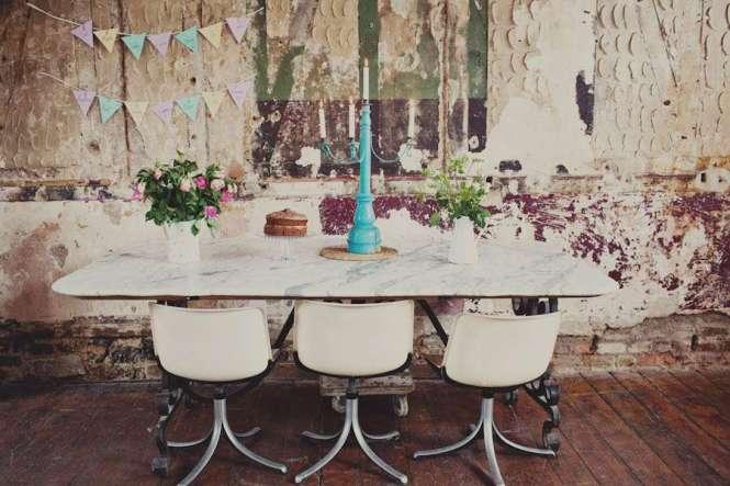 Best Wedding Venues In North London Venue Ideas