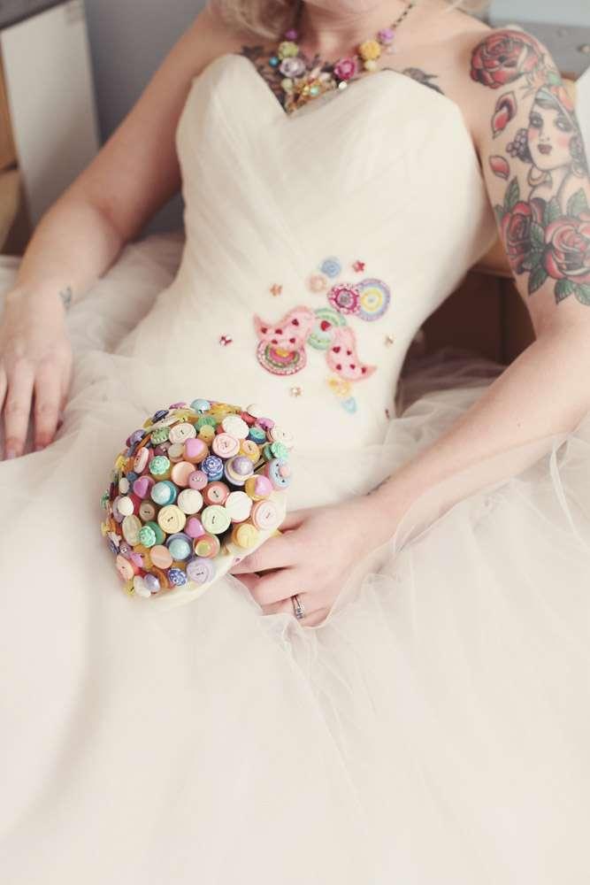 Polka Dots Ice Cream Amp Rockabilly Babes Rock N Roll Bride