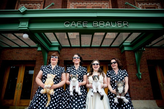 Music_nerd_cat_lover_Chicago_Wedding_by_Sprung_Photo45