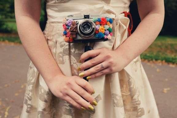 geeky-gamer-wedding-london-wedding-photographer-_-www.laurababb.co_.uk-12
