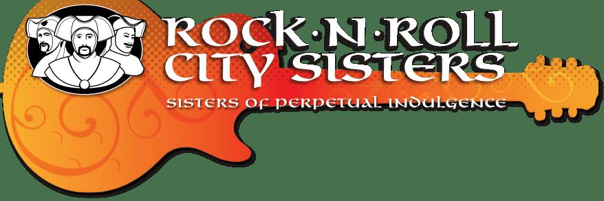 Rock n Roll City Sisters