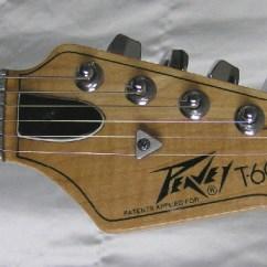 Peavey T 60 Wiring Diagram Fender Stratocaster Wire 1979 Headstock Jpg