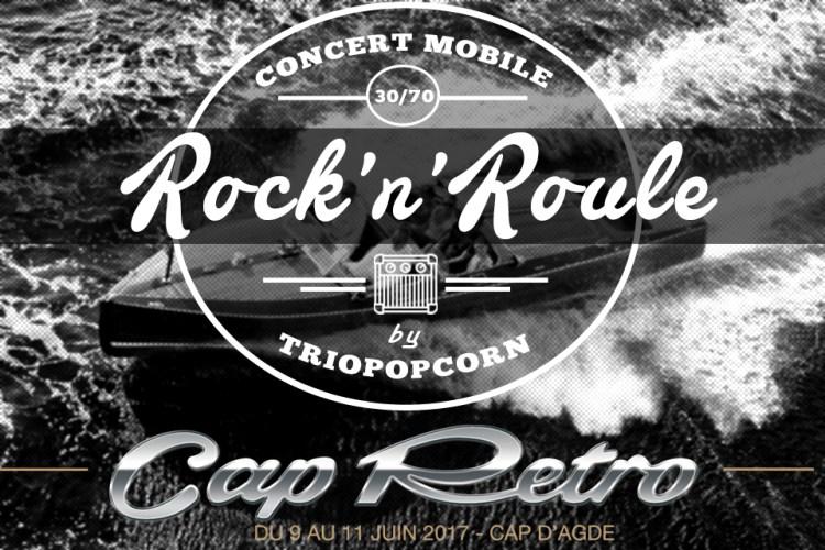 rock 'n' roule