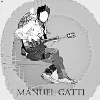 Manuel Gatti