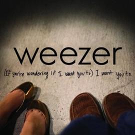 Weezer single