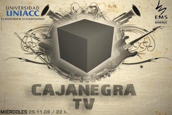 cajanegra-web