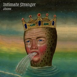 Intimate Stranger - Above (2013)