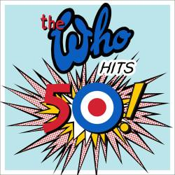 The Who - Hits50
