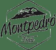 V Cursa de muntanya a IxDxN Montpedró Trail