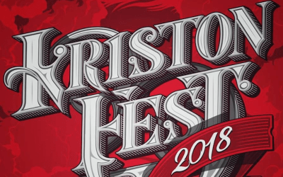 High On Fire cierra el cartel del KristonFest 2018