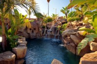 pool Archives - Page 2 of 4 - Rock of Ages Pools & Landscaping