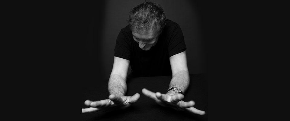 Yann Tiersen (solo)